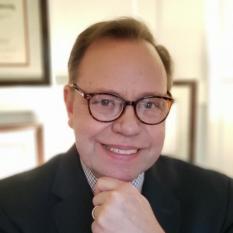John C. Parkhurst