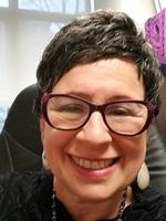 Susan G. Goldberg
